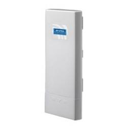 EKI-6331AN Wireless Access Point