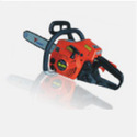 Automatic Chain Saw