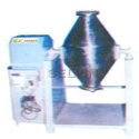 Conical Blender