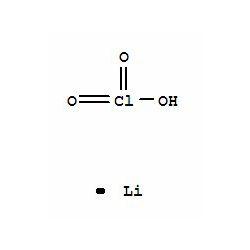 Lithium Chlorate