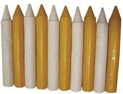 Marking Crayons