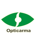 Opticarma, India (A UNIT OF SMC (P)LIMITED)