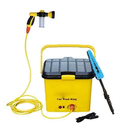 Car Wash Equipment at Best Price in India Old Car Wash Wiring Diagrams on