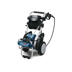 Bosch High Pressure Washer