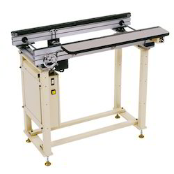 PCB Conveyor