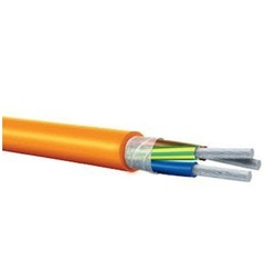 EPR Insulated & Sheathed Cables
