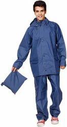 Duck Back Rain Suit
