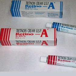 Tretinoin cream 0.1 at wholesale: Where to buy obagi