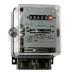 Image result for Electric meter
