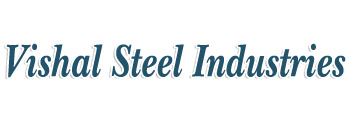 Vishal Steel Industries