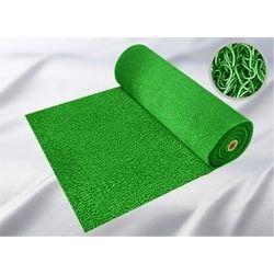 Cushion Mat Rolls