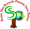 Ssp Enviro Solutions Pvt. Ltd