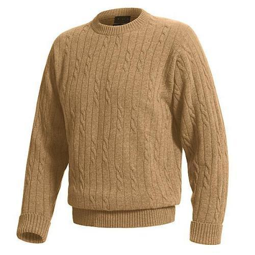 Woolen Clothing in Delhi, ऊनी कपड़े, दिल्ली | Get ...