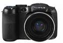 FujiFilm FinePix S2...