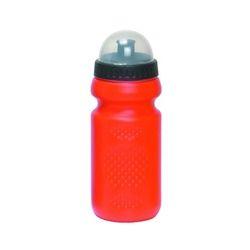 Swift 550 Ml Semi Soft Bottle