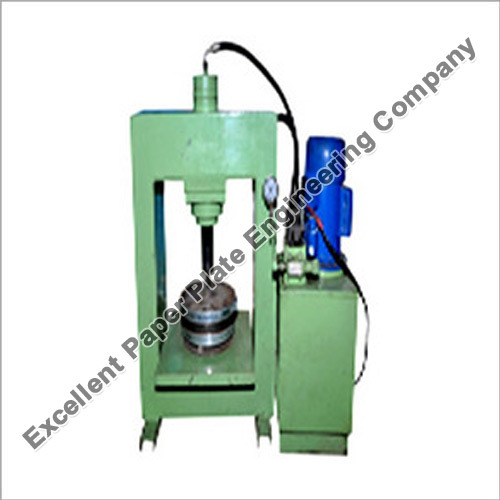 Paper Plate Making Machine - Automatic Paper Plate Machine Manufacturer from New Delhi  sc 1 st  Excellent Engineering Company & Paper Plate Making Machine - Automatic Paper Plate Machine ...