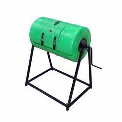Composting Equipments