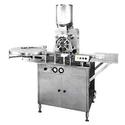 Vacuum Powder Filling Machine