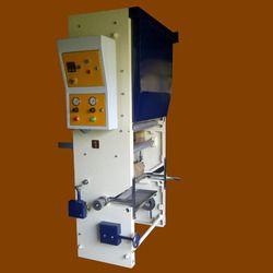 Deluxe Heavy Duty Rotogravure Machine