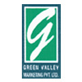 Green Valley Marketing Pvt. Ltd.