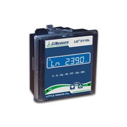 Load Manager or Multi Function Meters