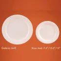 Cafe Full Plates