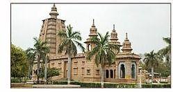 Chaukhandi Tours
