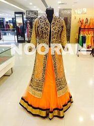 Wedding Wear Suppliers Manufacturers Amp Dealers In