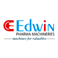 Edwin Pharma Machineries