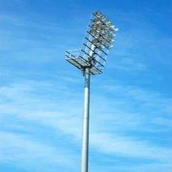Stadium Mast
