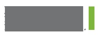 Highrange Rubber & Coir Products (p) Ltd.