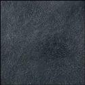 K Black Limestone