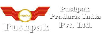 Pushpak Products India Private Limited
