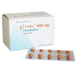 Glivec Tablet