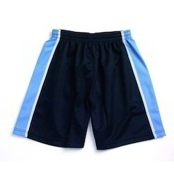 School Sport Shorts