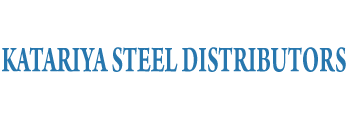 Katariya Steel Distributors