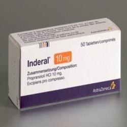 (�)-Propranolol hydrochloride 99% (TLC), powder | Sigma-Aldrich