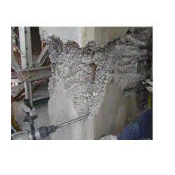 Concrete Repair Adhesive  Product