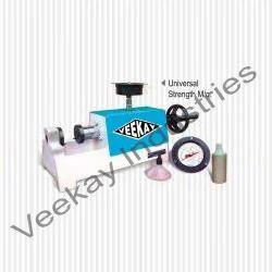 Universal Sand Strength Machine Hydraulic