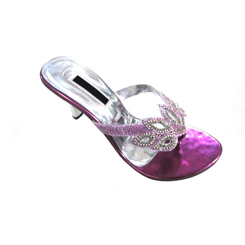 Designer Bridal Sandal