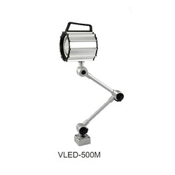 Water Proof LED Lamps