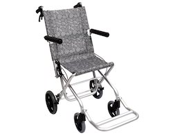 Smart Care Wheelchairs 900LB