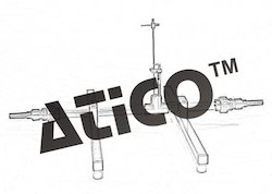 Pitot-Static Tube Apparatus