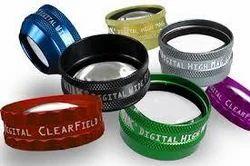 volk lenses