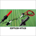 Brahma Photocell