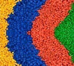 HD Granules