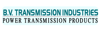 B. V. Transmission Industries