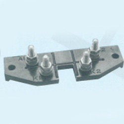 Terminal Block Suitable For Single Phase Motor