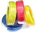 PVC Insulated Wire & Cable