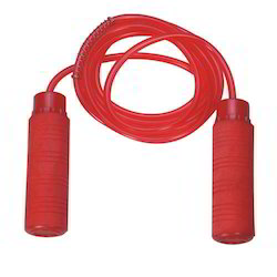 Adjustable Skipping Ropes